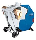 scheppach Wippkreissäge/Brennholzsäge HS730 - 400V | 4500W | Sägeblatt 700 mm |