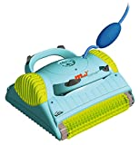 Maytronics | Dolphin | Modell: Moby | Poolroboter | Pool-Reiniger | Pool-Cleaner | Poolreinigung | 99996004
