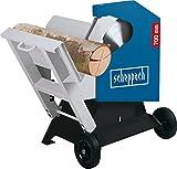 Scheppach wox d700 Wippkreissage 400V 700 MM Blatt 5,2kW*